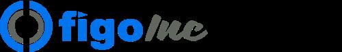 Figo Software - Parceiro Autorizado Dropbox
